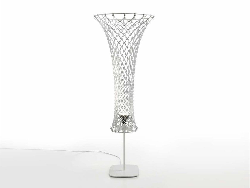 Floor lamp GUAPA | Floor lamp by Midj