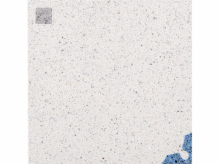 Marble grit wall/floor tiles GUENDALINA by Mipa