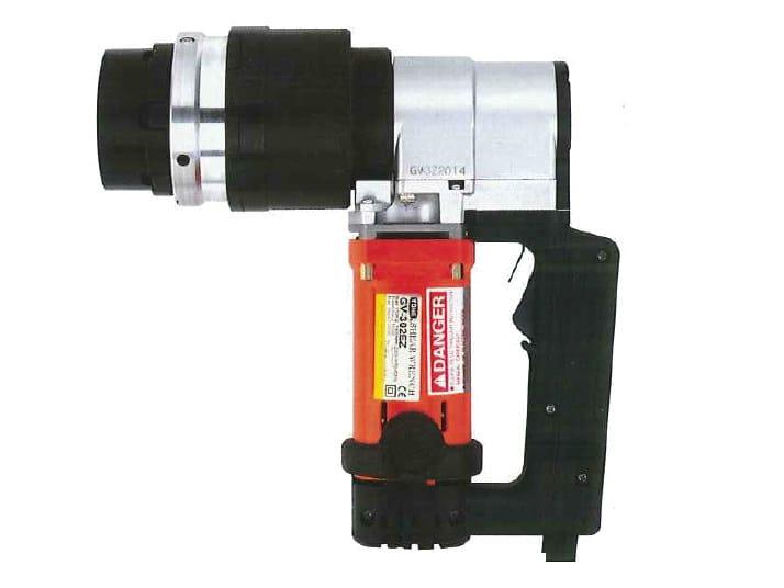 Shear wrench GV-301EZ / GV-302EZ by SPEEDEX