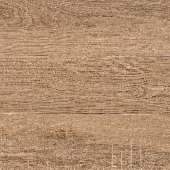 Porcelain stoneware flooring with wood effect HABITA ROVERE by Ceramiche Coem