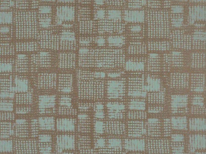 Check fabric HAGGAR by KOHRO