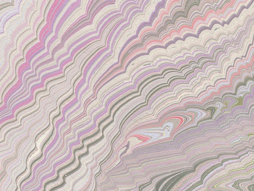 Washable wallpaper HAIN by Texturae