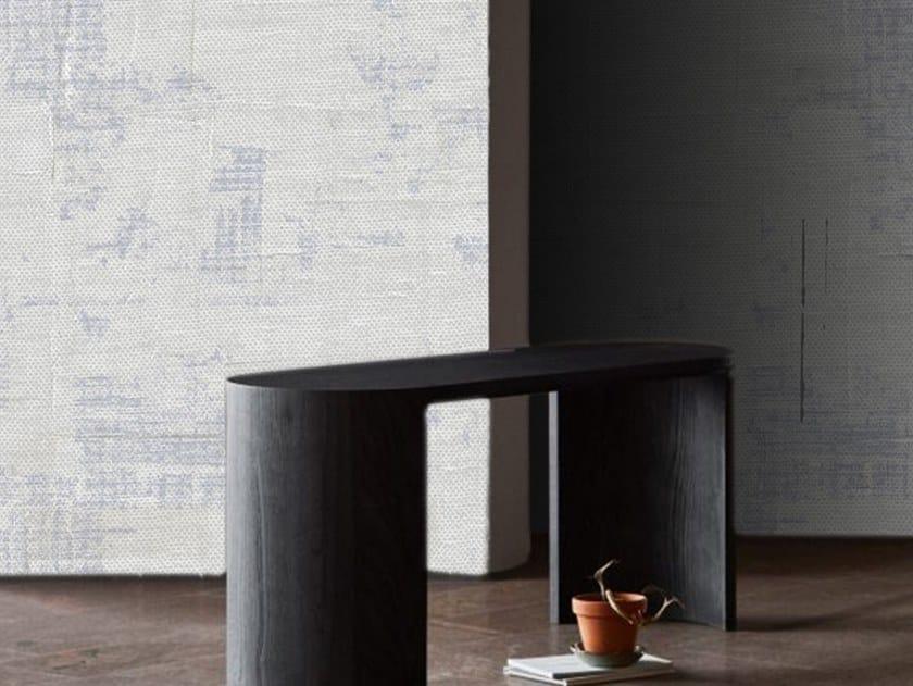 Wall tiles / wallpaper HEALED BLU by Officinarkitettura®