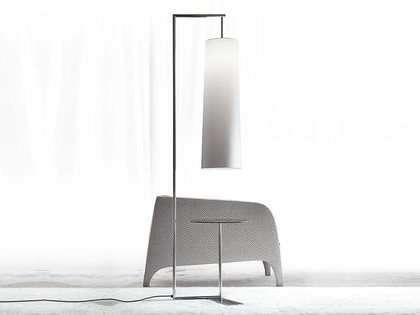 Floor lamp HELP by ERBA ITALIA
