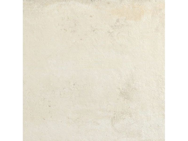 Porcelain stoneware wall/floor tiles HERITAGE | IVORY by Ceramica Fioranese