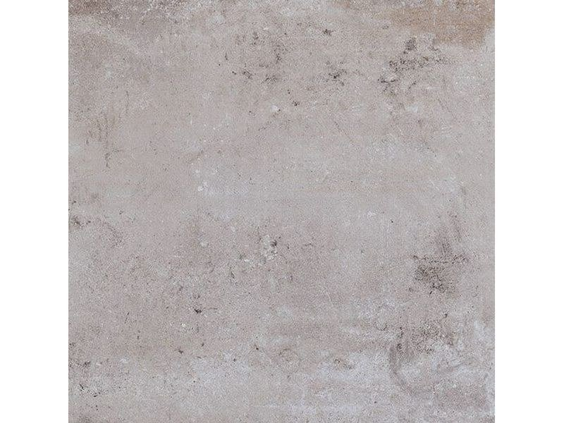 Porcelain stoneware wall/floor tiles HERITAGE   GREY by Ceramica Fioranese