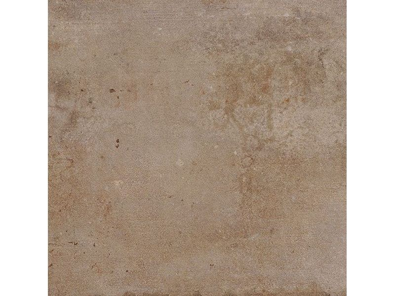 Porcelain stoneware wall/floor tiles HERITAGE | WALNUT by Ceramica Fioranese