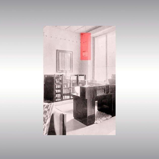 Woka Lampada Lamps Classico Sospensione Stile Vienna pende A In Hh vNnwOPmy80