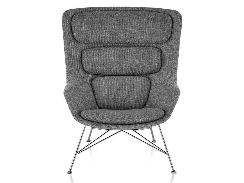 Кресло STRIAD | Кресло by Herman Miller