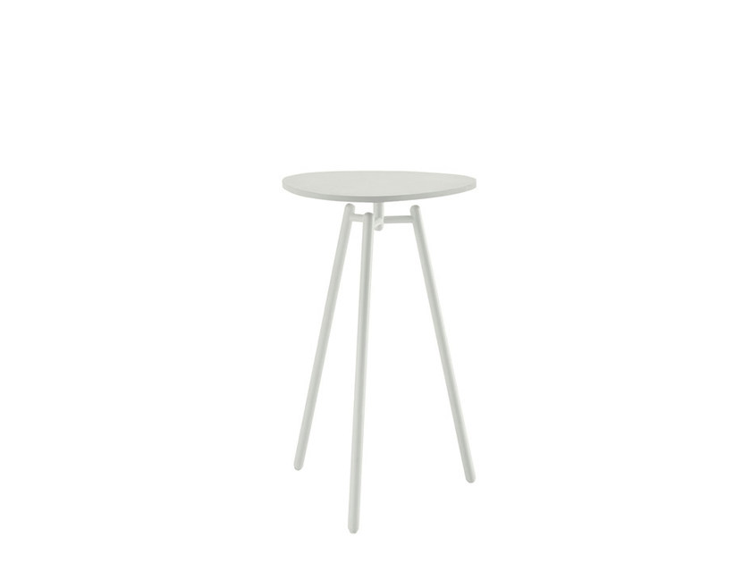 High side table BLOG | High side table by Sesta