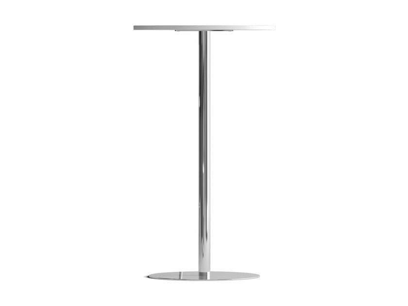 High table High table by Arte & D