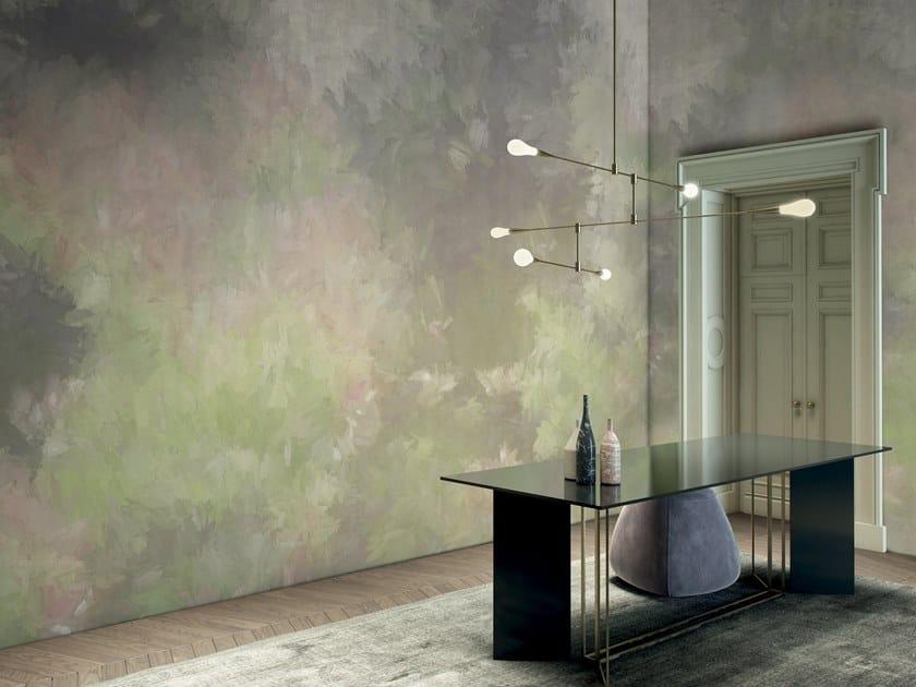 Wallpaper HIGHLIFE by GLAMORA