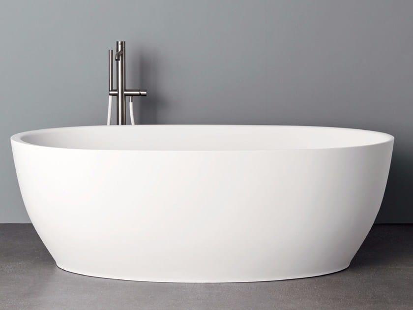 Vasche Da Bagno Circolari Dimensioni : Vasca da bagno piccola prezzi costi di posa e agevolazioni