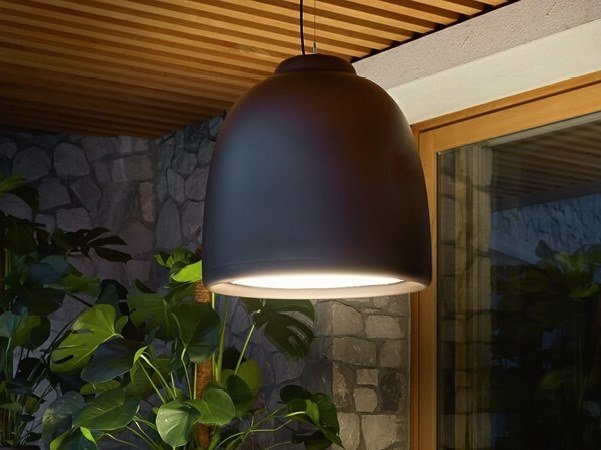 LED direct light pendant lamp HOLLYWOOD | Pendant lamp by Myyour