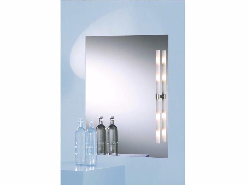 Halogen mirror lamp HOTLINE MIRROR by Top Light