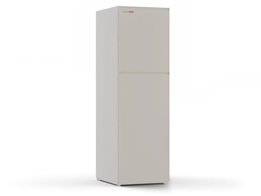 Indoor unit with boiler HYDRO C by Kronoterm