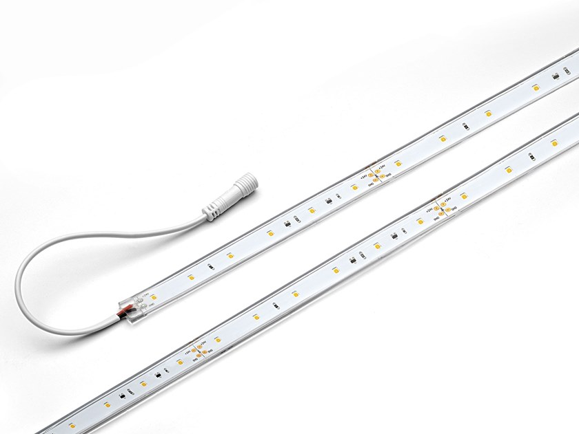 LED strip light HYDROCOVE by PUK