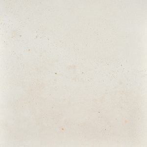 Porcelain stoneware wall/floor tiles I COCCI CALCE by Ceramica Fioranese