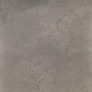 Porcelain stoneware wall/floor tiles I COCCI CEMENTO by Ceramica Fioranese