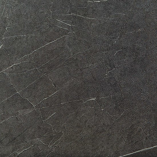 Porcelain stoneware wall/floor tiles with stone effect I SASSI ANTRACITE by Ceramiche Coem