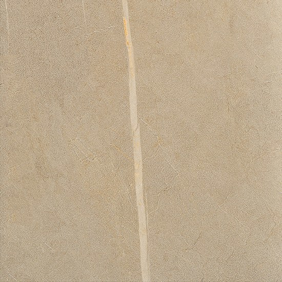 Porcelain stoneware wall/floor tiles with stone effect I SASSI BEIGE by Ceramiche Coem
