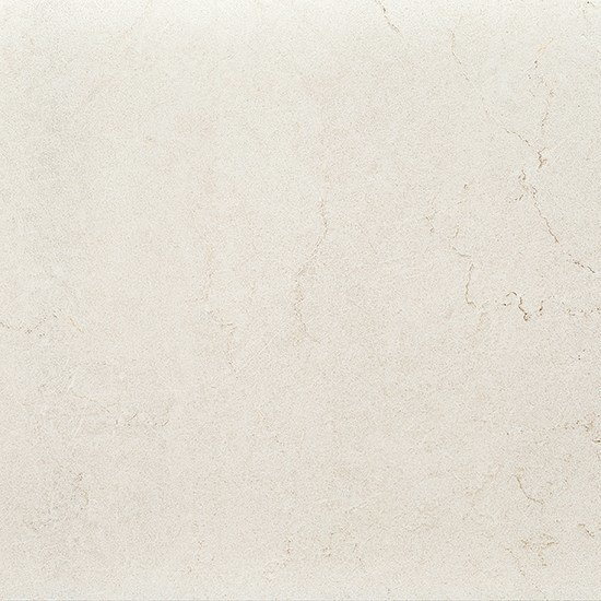 Porcelain stoneware wall/floor tiles with stone effect I SASSI BIANCO by Ceramiche Coem