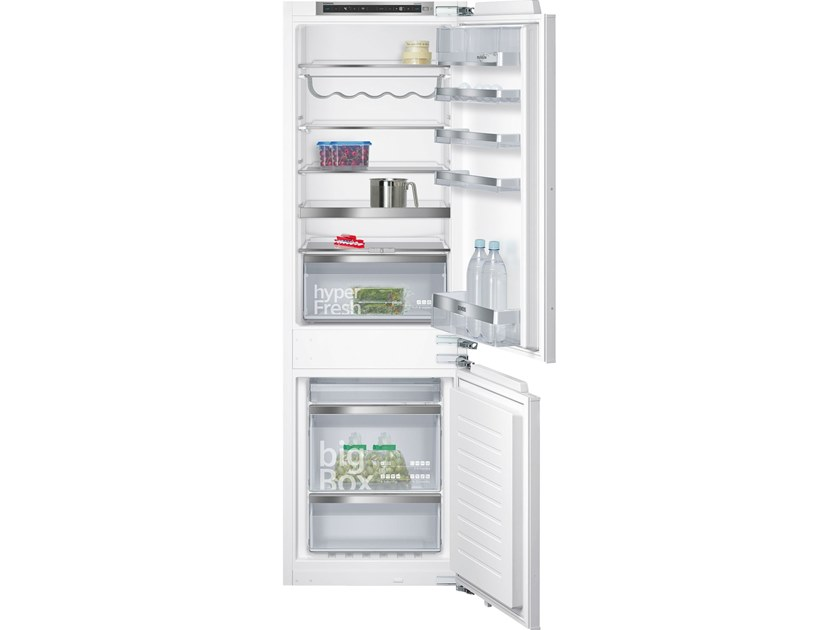 Холодильник iQ500 - KI86NHD30 by Siemens
