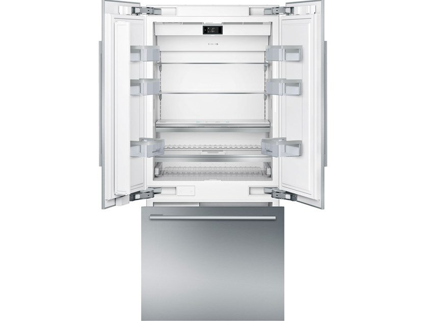 Холодильник iQ700 - CI36TP02 by Siemens