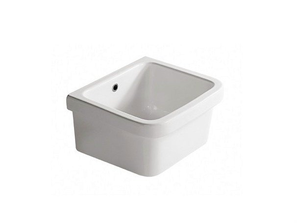 Wash-tub IBIS 60 by GALASSIA