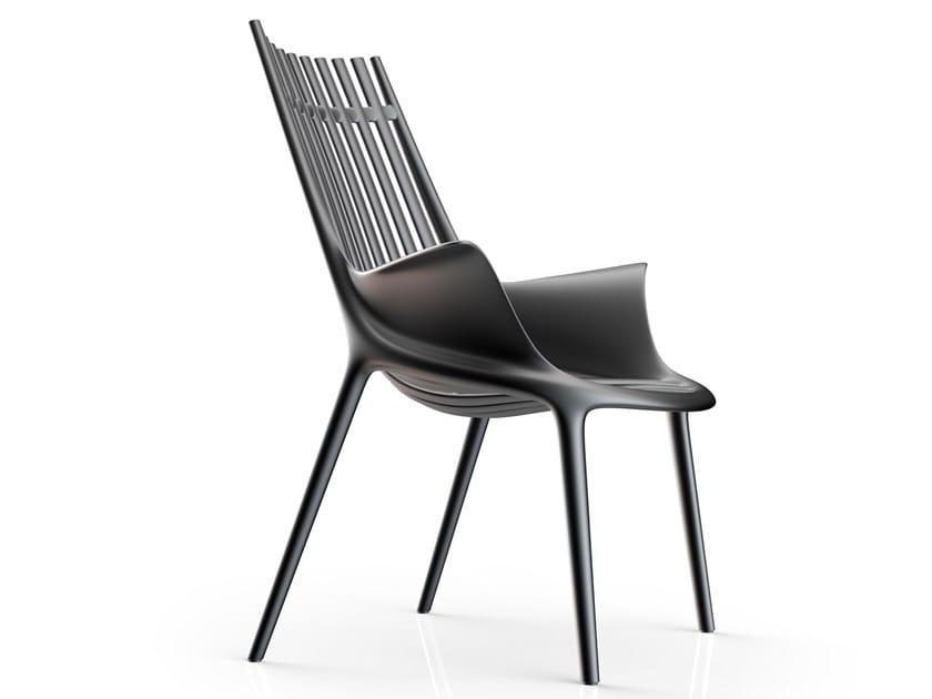 IBIZA | Easy chair