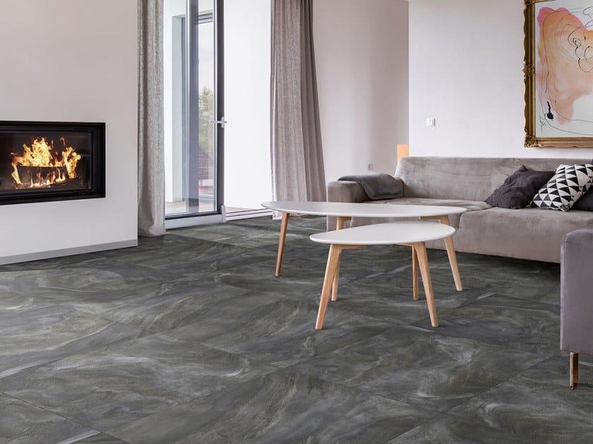Ceramic wall/floor tiles IBIZA MARENGO by Absolut Keramika