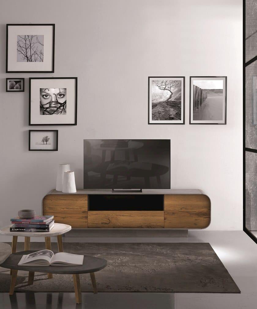 ICON | Mobile TV