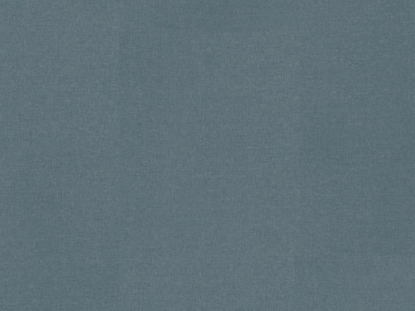 LVT flooring iD SQUARE CHAMBRAY by TARKETT