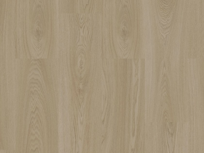 Lvt Flooring With Wood Effect Id Square, Tarkett Laminate Flooring Italian Walnut