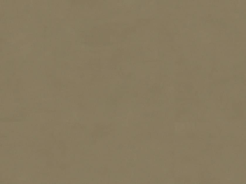 LVT flooring iD SQUARE DASHES by TARKETT