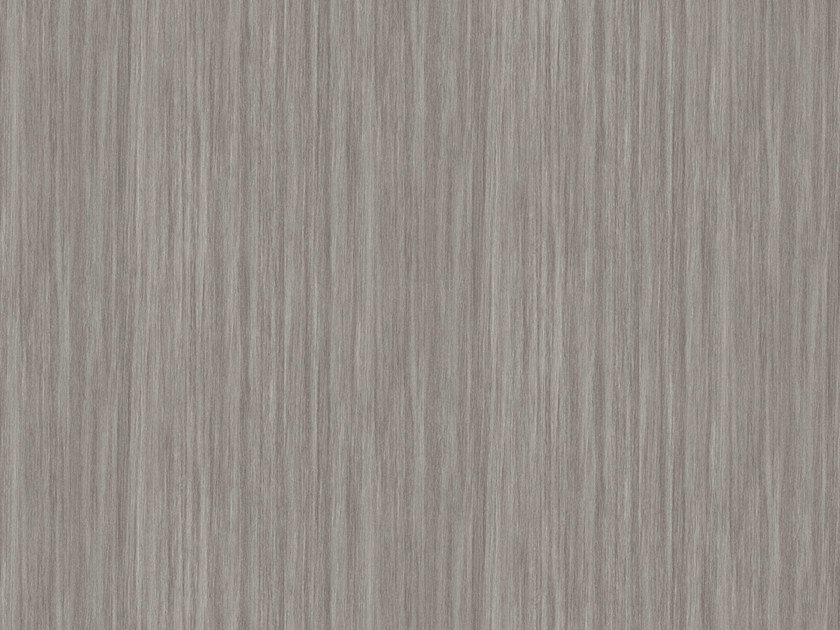 LVT flooring iD SQUARE MINIMAL WOOD by TARKETT