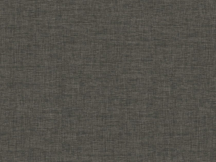 LVT flooring with textile effect iD SQUARE WOVEN VINYL by TARKETT