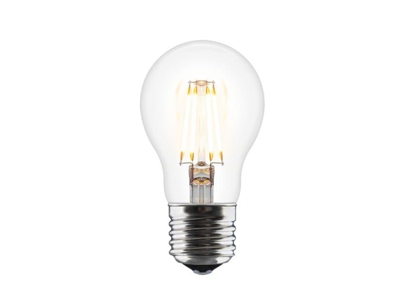 LED light bulb IDEA - 6W 60mm by Umage