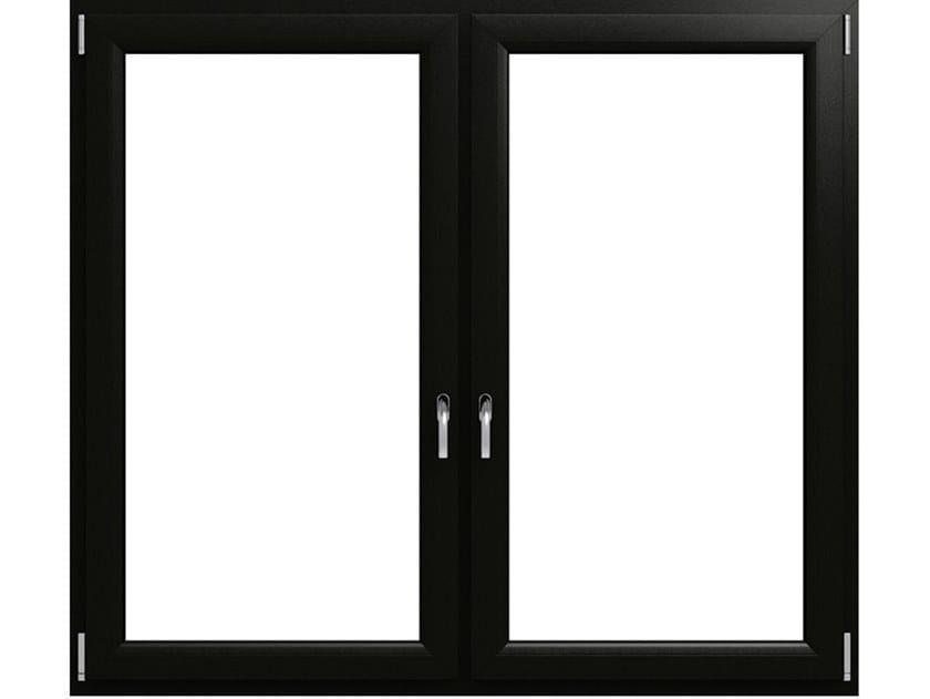 PVC window IGLO ENERGY CLASSIC by Drutex