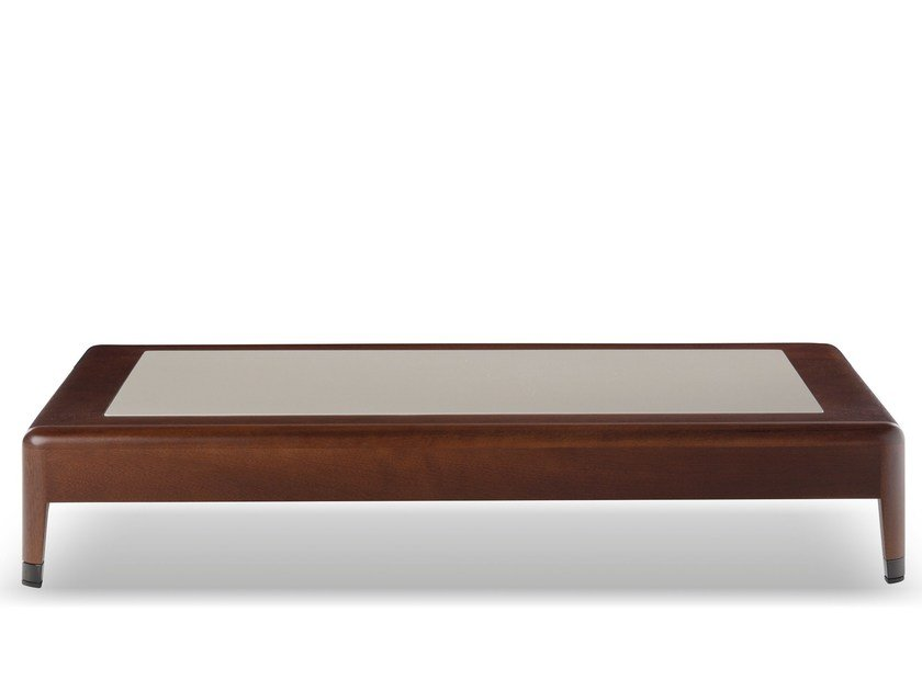 Coffee table INDIANA by Minotti
