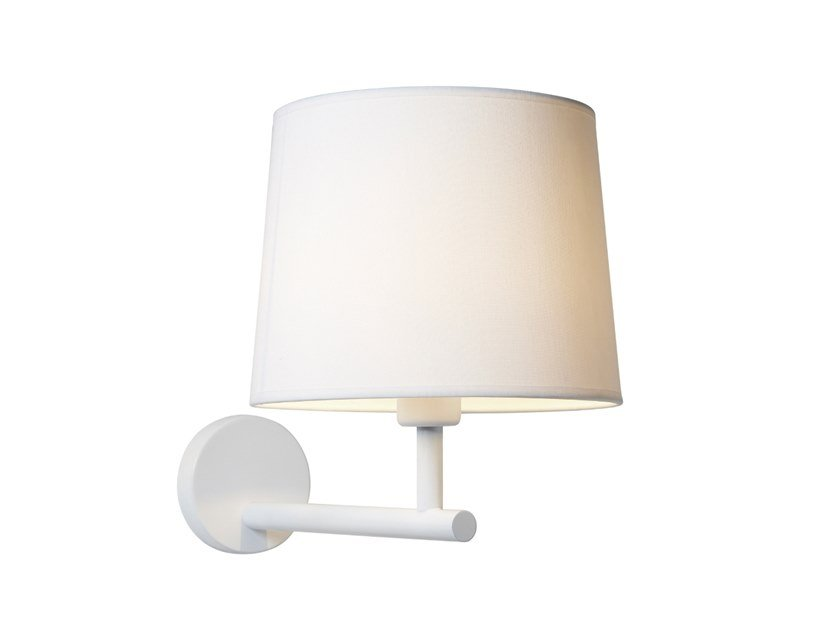 Wall lamp INDIANA | Wall lamp by luxcambra