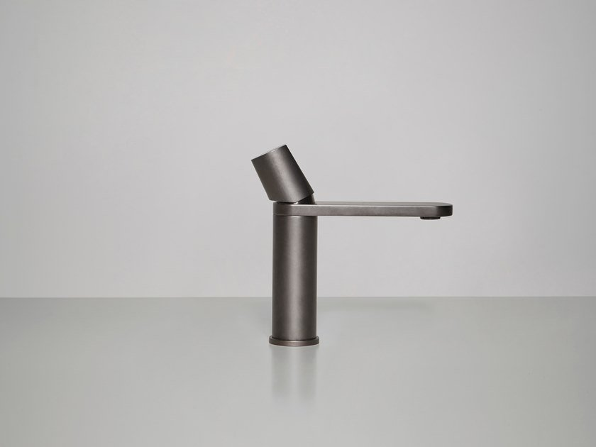Нажмите для мойки INDIGO by Antonio Lupi Design