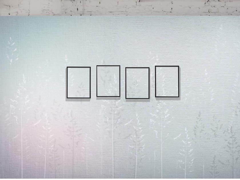 Wall tiles / wallpaper INNER PEACE by Officinarkitettura®