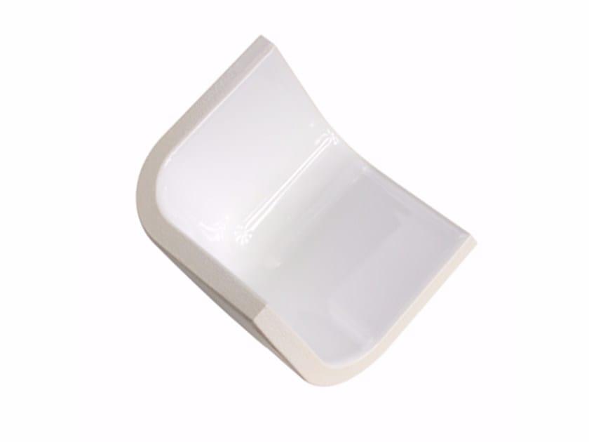 Ceramic wall/floor tiles DTILE | Inside cap by DTILE