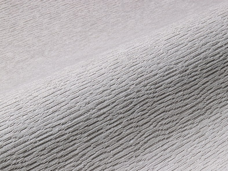 Solid-color upholstery fabric INSPIRATION by Aldeco