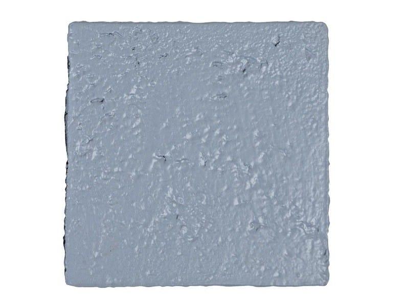 Indoor faïence wall tiles INTONACO CI S by Danilo Ramazzotti