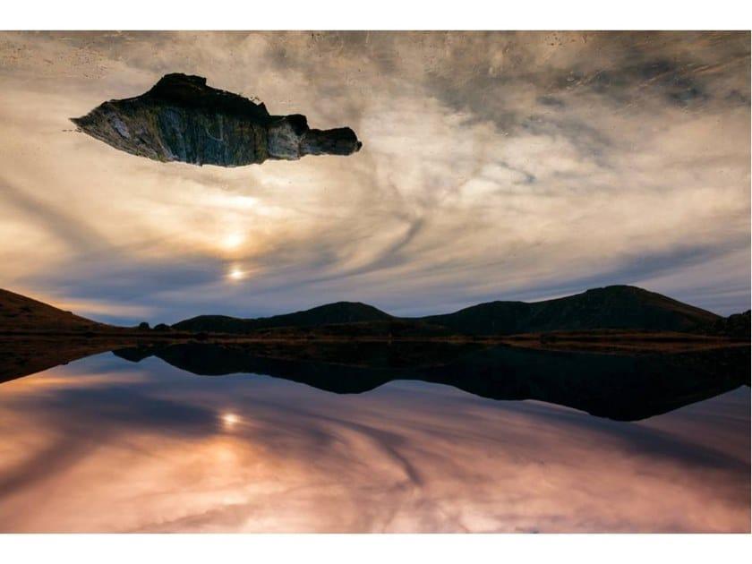Stampa fotografica INVERSIONE by Artphotolimited