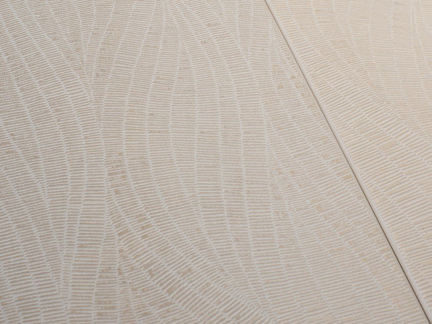 Natural stone wall/floor tiles IPANEMA BEIGE by TWS