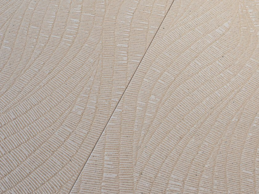 Natural stone wall/floor tiles IPANEMA GREIGE by TWS