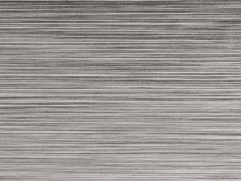 Wall/floor tiles with stone effect IRISH NATURAL by Venis